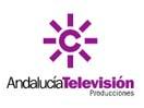 Andalucia tv